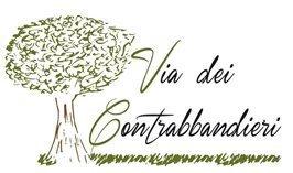 Associazione Via dei Contrabbandieri Logo