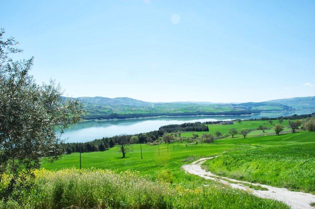 viadeicontrabbandieri-lago