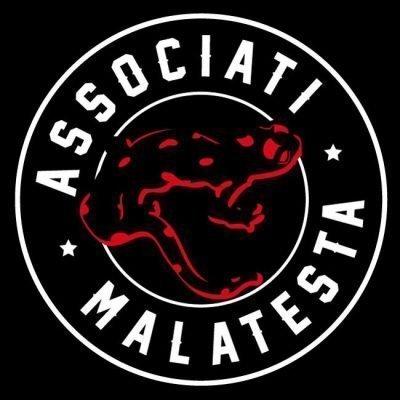 viadeicontrabbandieri_malatesta