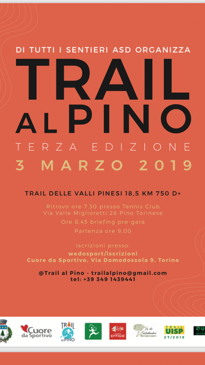 viadeicontrabbandieri-trail-alpino