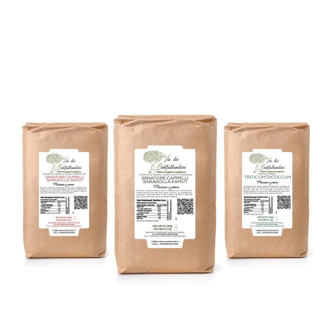 viadeicontrabbandieri-tris-prodotti-farina