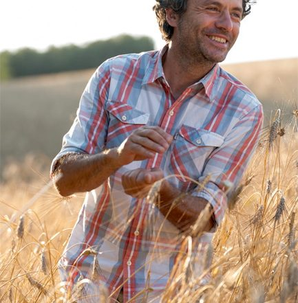 viadeicontrabbandieri-mietitura-apprezzare-il-grano