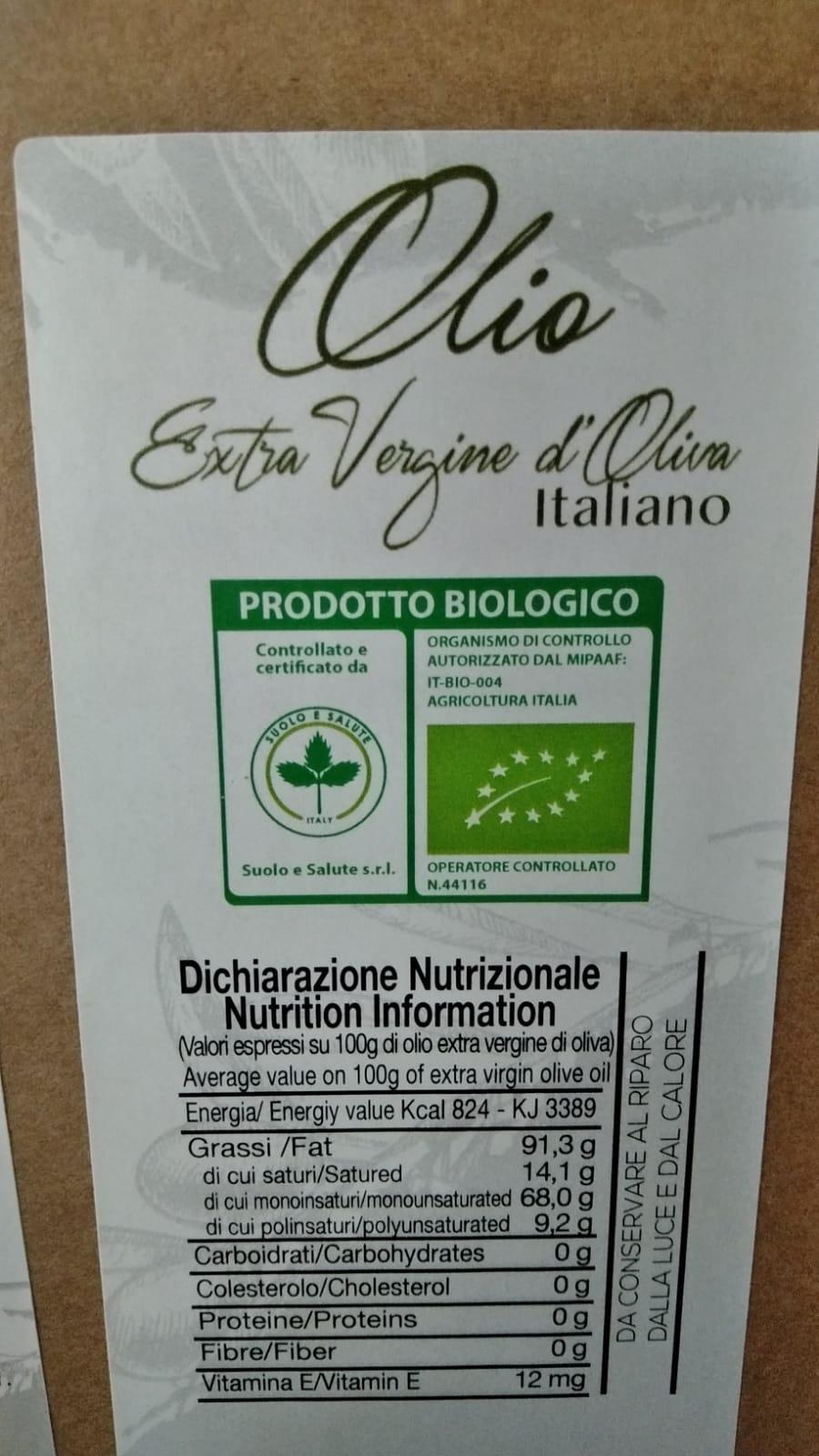 certificazione- olio-evo-bio