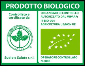 viadeicontrabbadieri-certizicazione-bio
